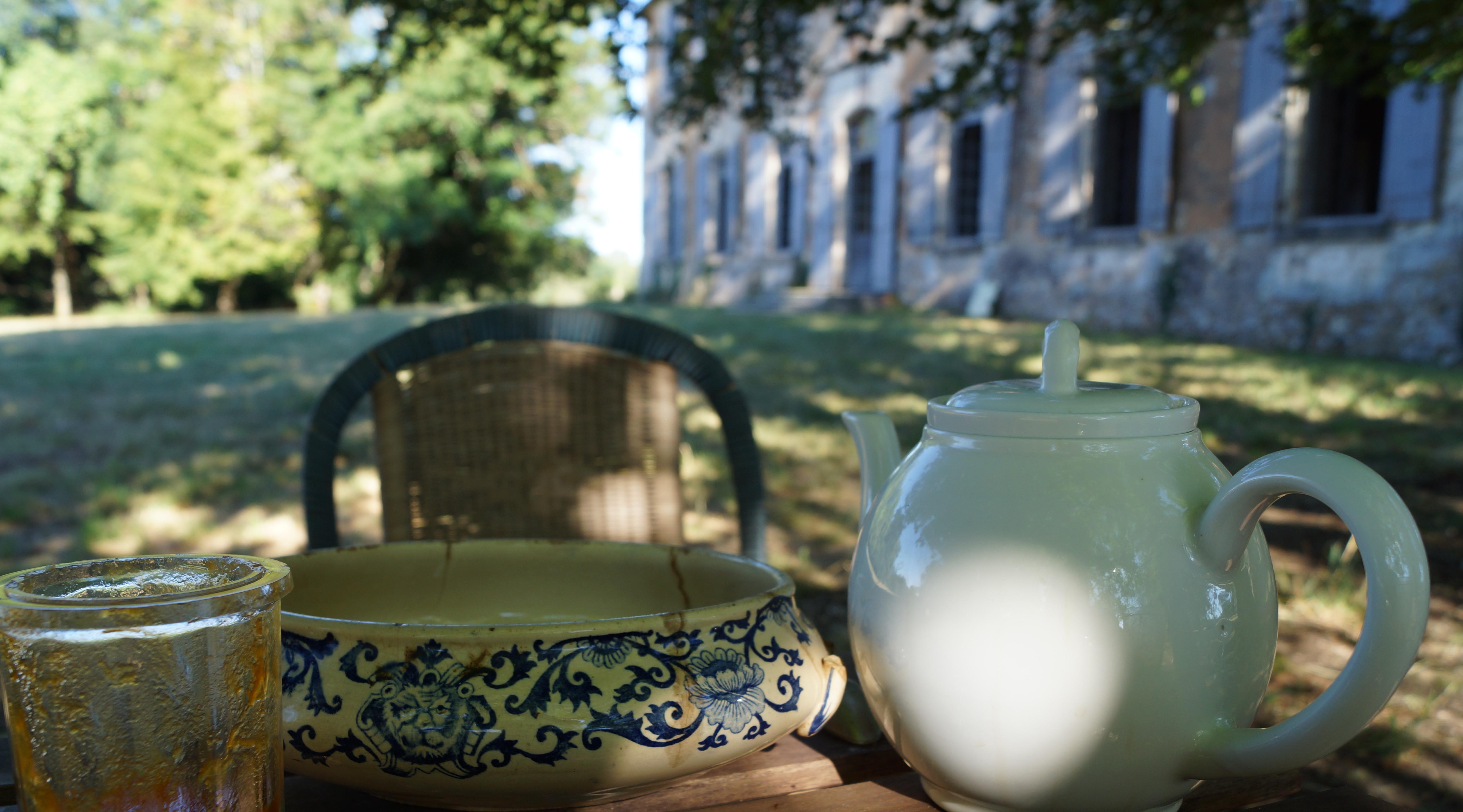 dejeune-chateau_v1