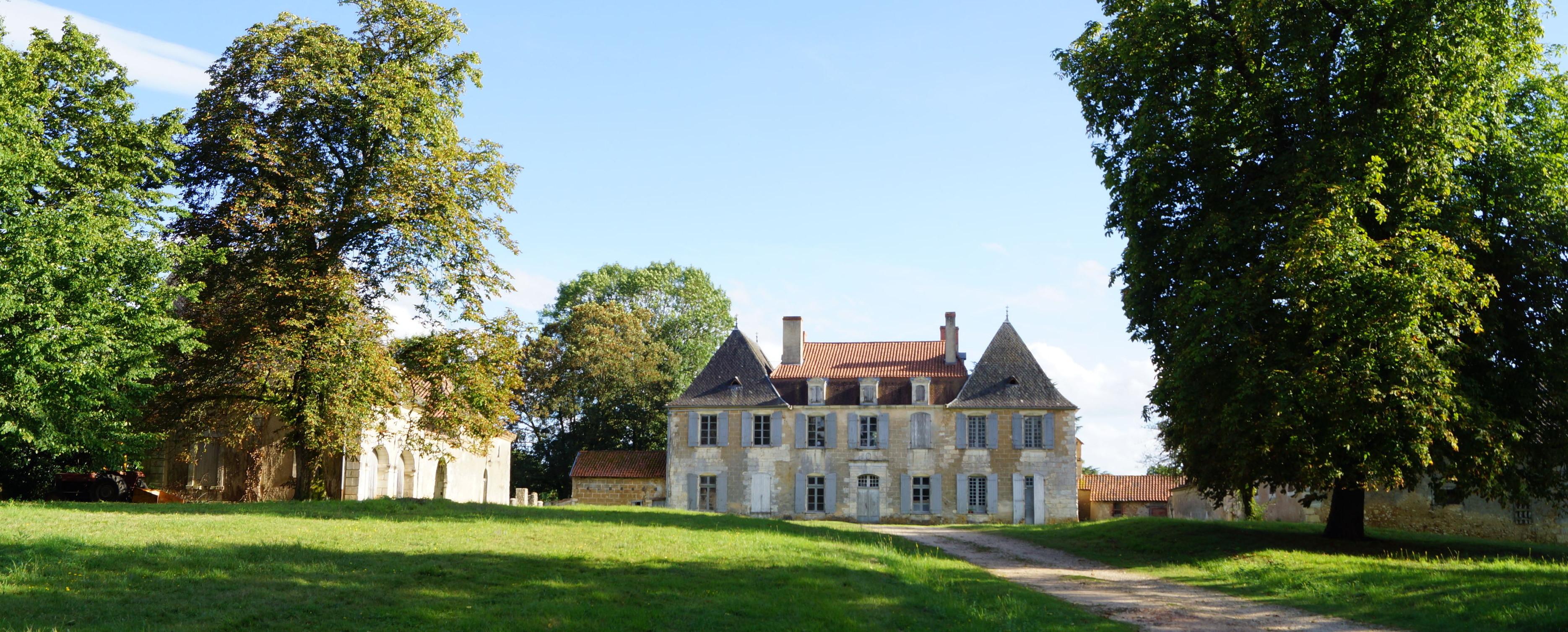 chateau-rossignol-arrivee_vue-pano